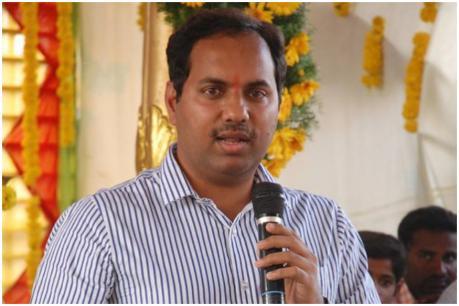 హీటెక్కిన 'సత్తెనపల్లి' రాజకీయం.. కోడెల తనయుడి మంతనాలు