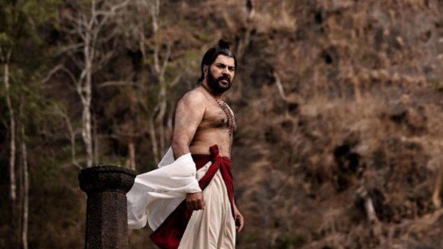 మమ్ముట్టి భారీ చిత్రం 'మామాంగం'.. ఇంతకీ రిలీజ్ ఎప్పుడు..?