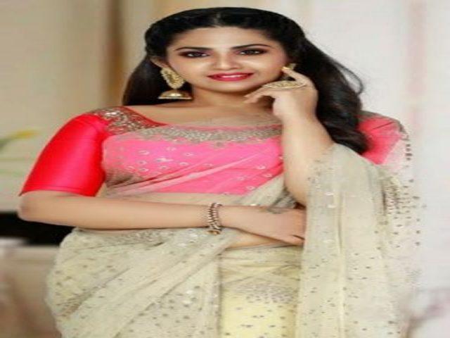 సిరిమూవీస్ పతాకంపై మరో నూతన చిత్రం