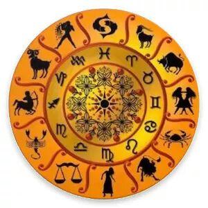 రాశి ఫలాలు: అక్టోబర్ 13 నుంచి అక్టోబర్ 19 వరకు