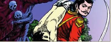 రాజకీయ బేతాళం..!:చంద్రబాబు విమర్శల వెనుక ఆంతర్యం అదే…!.