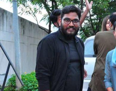 'కేరాఫ్ కంచరపాలెం' దర్శకుడు తదుపరి చిత్రం ఎవరితో..?