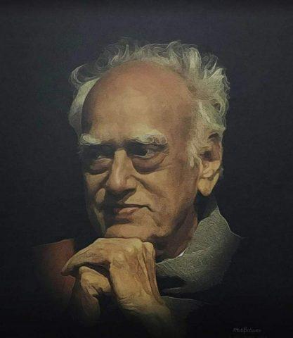 ప్రముఖ పాత్రికేయులు చక్రవర్తుల రాఘవాచారి కన్నుమూత