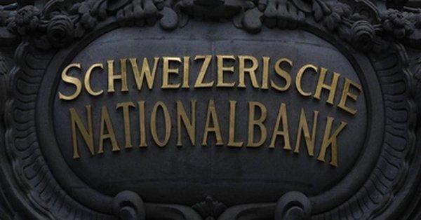 Swiss bank india bank accounts