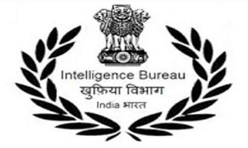terrorists-enter-into-india