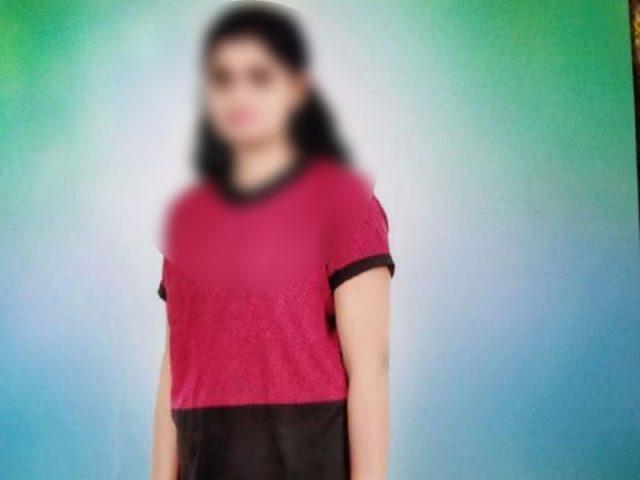 వెటర్నరీ వైద్యురాలు హత్యపై స్పందించిన జాతీయ మహిళా కమిషన్..!