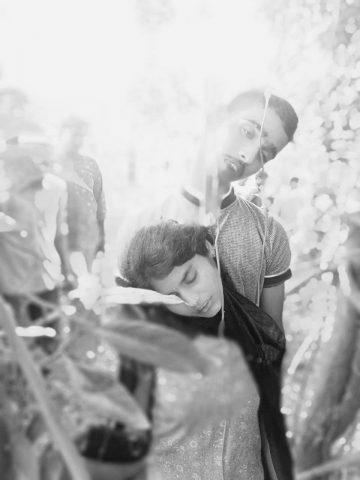 క్రైం న్యూస్-జగిత్యాల జిల్లాలో ప్రేమజంట ఆత్మహత్య కలకలం..!