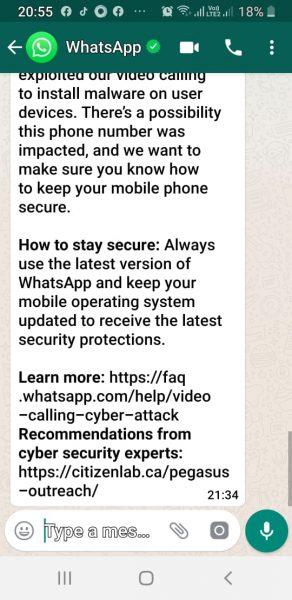 Whatsapp Image 2019 11 01 At 5.14.36 Pm 292x600