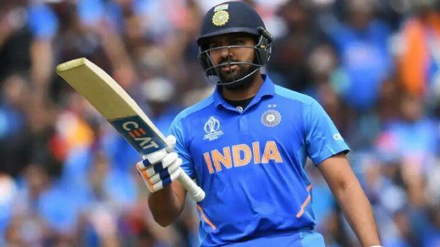 సెకండ్ T20లో భారత్ ఘన విజయం..!