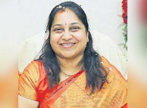 దేవికారాణి అక్రమార్జనలు.. హవాలా వ్యాపారానికి ఏ మాత్రం తీసిపోదు..!