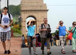 మహిళలపై 'అత్యాచారాలు'.. యుఎస్, యుకే పర్యాటకులకు హెచ్చరికలు జారీ