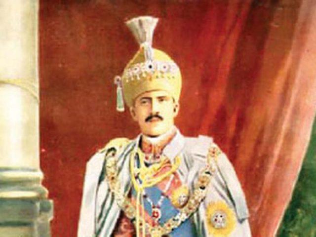 మీర్ఉస్మాన్ అలీఖాన్ జీవితంపై పూర్తైన డాక్యుమెంటరీ