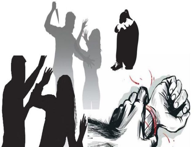దిశ కాలేయంలో 'ఆల్కహాల్'.. రేపిస్టులు బలవంతంగా తాగించారు!!