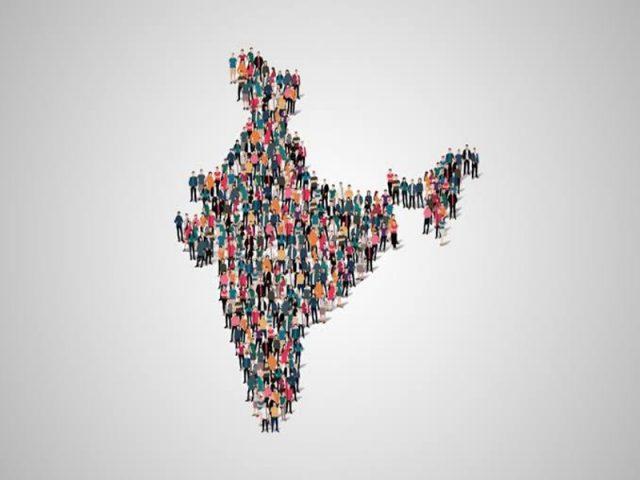 2021 జాతీయ జనాభా లెక్కల సేకరణపై సమీక్ష