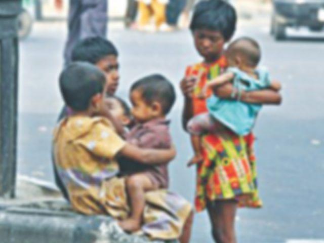 తెలంగాణలో 42 మంది చిన్నారుల మిస్సింగ్.. జవాబివ్వని అధికారులు.!
