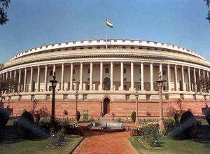 బిగ్ ట్విస్ట్ : మూడు రాజధానులు, మండలి రద్దుపై స్పందించిన కేంద్ర ప్రభుత్వం..!