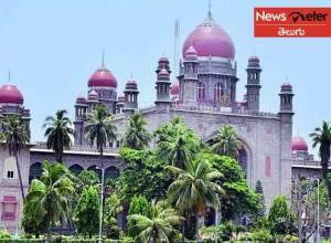 ఆ కాలేజీలపై చర్యలకు హైకోర్టు ఆదేశం.. 29,808 మంది విద్యార్థులకు నష్టం..