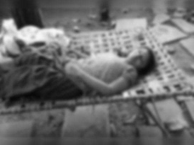 గుంటూరులో దారుణం.. తెల్లారేసరికి విగతజీవిగా 16 ఏళ్ల బాలిక..