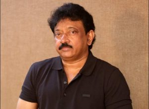 'దిశ' ఘటనే నా తదుపరి చిత్రం : వర్మ