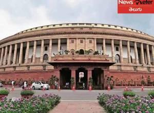 55 రాజ్యసభ స్థానాలకు ఎన్నికల షెడ్యూల్ రిలీజ్