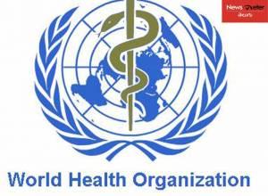 కరోనా ఇకపై వరల్డ్ డిసీజ్ -WHO