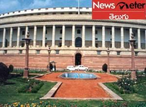 కరోనా ఎఫెక్ట్.. రాజ్యసభ ఎన్నికలు వాయిదా