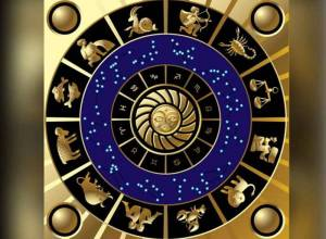 రాశి ఫలాలు: 17-5-2020 ఆదివారం నుండి తే 23-5-2020 శనివారం వరకు.