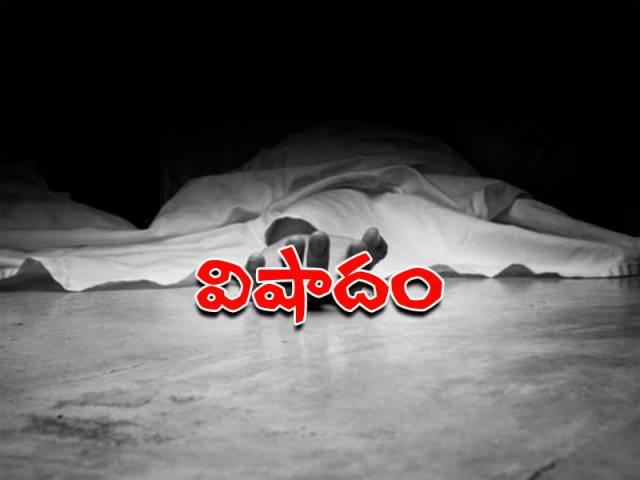 విషాదం: కల్తీ మద్యం తాగి 12 మంది మృతి