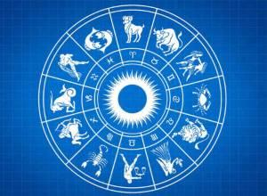 రాశిఫలాలు : మే 31 ఆదివారం నుండి జూన్ 6 శనివారం వరకు