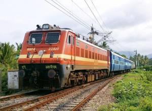 రైల్వేలో 175 ఉద్యోగాల భర్తీకి నోటిఫికేషన్