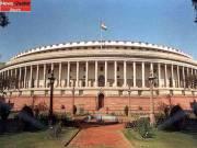 జూన్ 19న రాజ్యసభ ఎన్నికలు.. షెడ్యూల్ విడుదల చేసిన ఈసీ