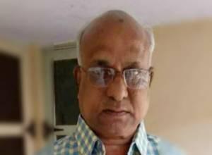మహబూబ్నగర్: సీనియర్ కాంగ్రెస్ నేత కిడ్నాప్, హత్య