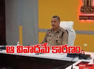 విజయవాడ గ్యాంగ్ వార్ కేసులో 13 మంది అరెస్టు : సీపీ తిరుమలరావు