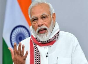 కరోనా: కేంద్రం అన్ని రాష్ట్రాలకు కీలక ఆదేశాలు