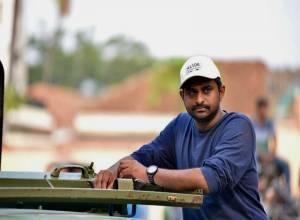 ఆర్ఎక్స్ 100 డైరెక్టర్ పేరును అలాంటి వాటికి వాడుకుంటున్న కంత్రీ
