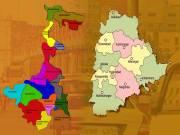 రానున్న రోజుల్లో తెలంగాణలో 'బెంగాల్' సీన్లు తప్పవా?
