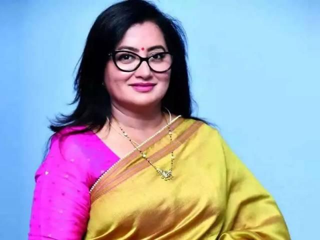 సుమలత అంబరీష్ కు కరోనా పాజిటివ్