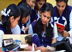 పాఠశాలలు తెరిచేందుకు ఎలాంటి ఆదేశాలు లేవు: తెలంగాణ విద్యాశాఖ