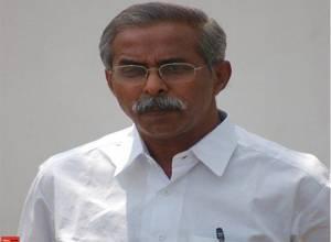 వివేకానందరెడ్డి హత్య కేసు.. అనుమానితులను విచారిస్తున్న సీబీఐ