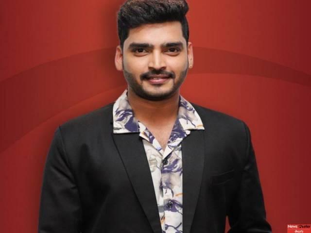 'బిగ్బాస్ 3' కంటెస్టెంట్కు కరోనా పాజిటివ్