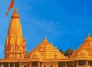మోదీ అయోధ్య టూర్ షెడ్యూల్.. రామ మందిరం కోసం కోటి రూపాయలు విరాళం ఇచ్చిన శివ సేన