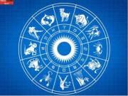 ఆగస్టు 9 నుంచి 15వ తేదీ వరకు రాశి ఫలాలు