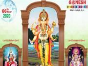 ఖైరతాబాద్ మహాగణపతి విగ్రహా తయారీ ప్రారంభం..