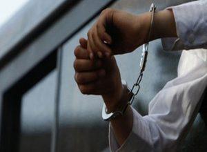 అమెరికాలో 11 మంది భారతీయ విద్యార్థులు అరెస్ట్