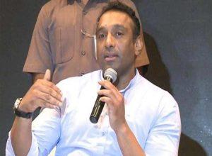 'స్థానికం' ఇప్పట్లో కష్టమే : మంత్రి